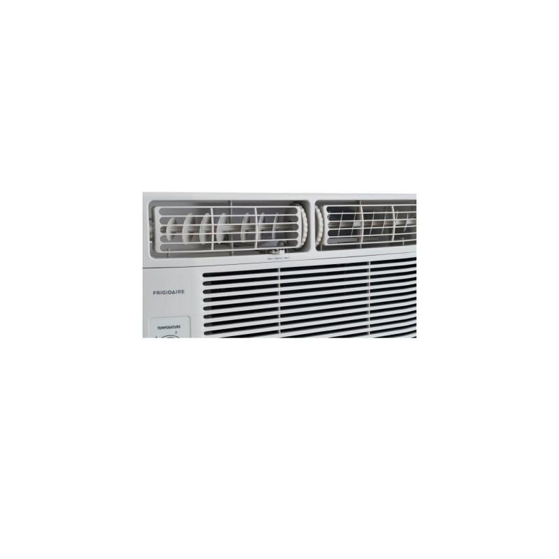 for 12 000 btu window air conditioner