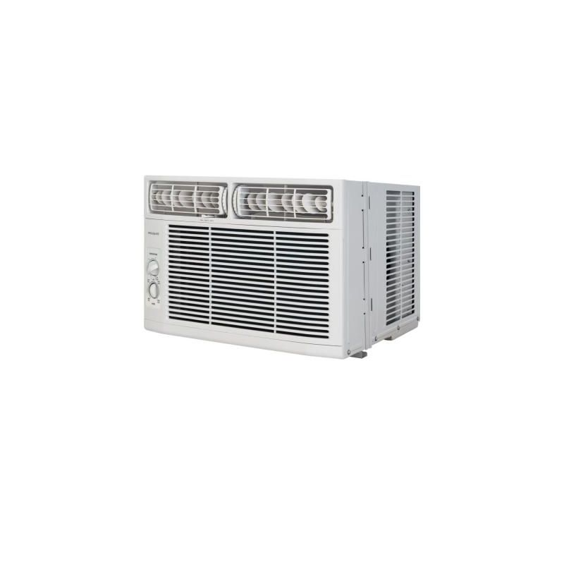 for 12 wide window air conditioner