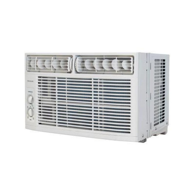 for 14 wide window air conditioner