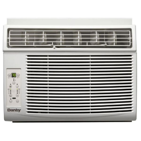 for 17000 btu window air conditioner