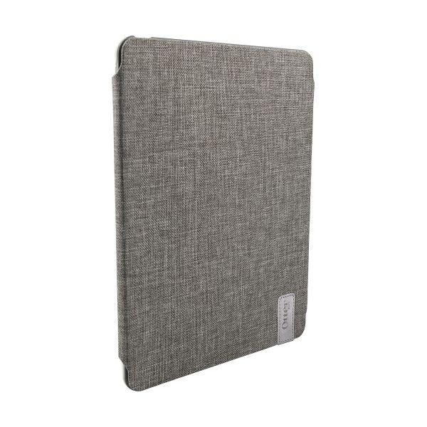 newest 8057f c28df OtterBox - Symmetry Series Folio Case for Apple iPad mini 2