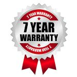 Repair Pro 7 Year Extended Lens Coverage Warranty (Under $1500.00 Value)