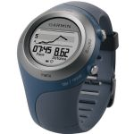 Garmin Refurb Forerunner 405cx