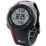 Garmin Refurb Mens Fr110 W/hrm