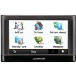 Garmin Refurb Nuvi 44 Us/cnd