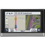 Garmin Refurb Nuvi 2457lmt N Am