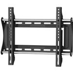 Omnimount Blk 23-42 Fixed Mount