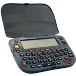 Royal Kjv1 Electronic Bible