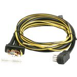 Sirius-xm_terk Jensen Adapter Cable