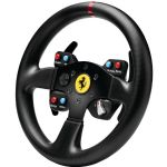 Thrustmaster Ferrari Gte Wheel Add On