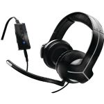 Thrustmaster Y250cpx Game Headset
