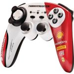 Thrustmaster Ps3 F150 Alonso Controler