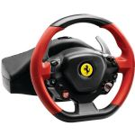 Thrustmaster Ferrari 458 Racing Wheel