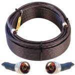 Wilson Electronics 100 Ft Coax Cable