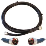 Wilson Electronics 10 Ft Coax Cable