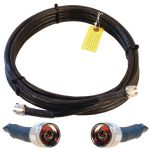 Wilson Electronics 20 Ft Coax Cable