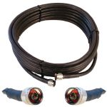 Wilson Electronics 30 Ft Coax Cable