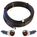 Wilson Electronics 50 Ft Coax Cable
