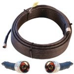 Wilson Electronics 75 Ft Coax Cable