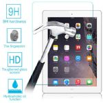 Case Army Tempered Glass for Apple iPad Air | iPad Air 2