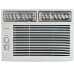 Frigidaire FFRA1211R1 12,000 BTU Window Air Conditioner