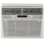 Frigidaire FFRE1033Q1 10,000 BTU Window Air Conditioner