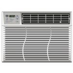 GE AEL12AR 12,000 BTU 115-Volt Window Air Conditioner