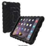 Gumdrop Cases - Hideaway Case for Apple iPad mini 4