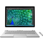 Microsoft -4530800 Intel Core i5 Surface Book 2-in-1 13.5in Laptop