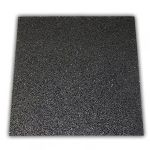 peha Mat / Pad For Washing Machines / Dryers Vibration Absorber