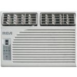 RCA RACE1001 10,000 BTU Window Air Conditioner