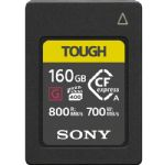 Sony 160GB CFexpress Type A TOUGH Memory Card