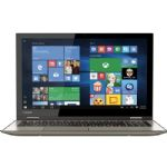 Toshiba -4517200 Satellite Radius 15 2-in-1 15.6in Touch-Screen Laptop